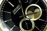 Three years on : Seiko's Limited Edition Spring Drive Moon Phase