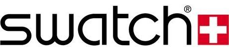 Swatch buys case maker Simon Et Membrez