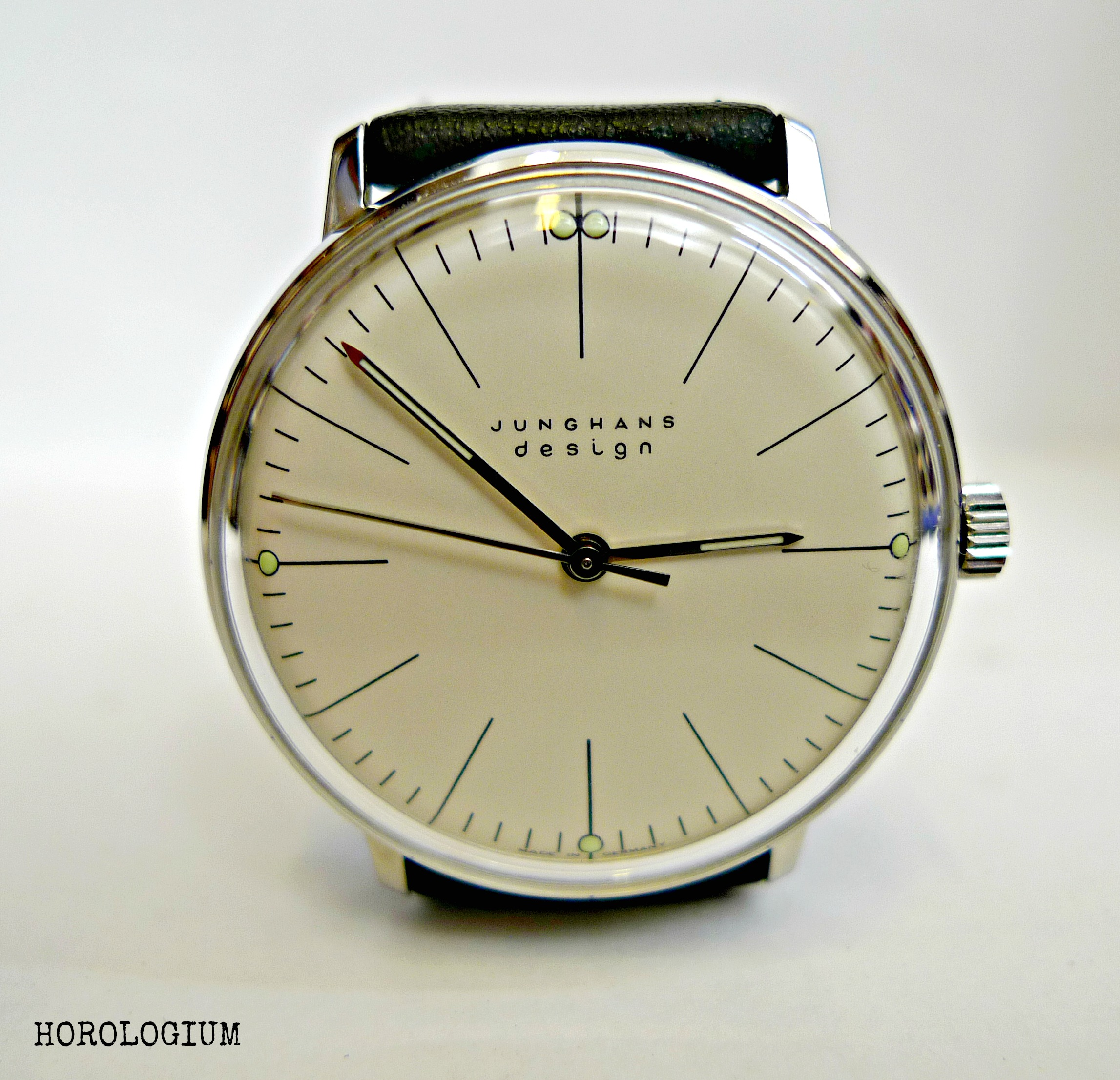 bauhaus ladies com watch watchshop watches junkers