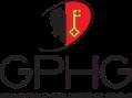 GPHGlogo