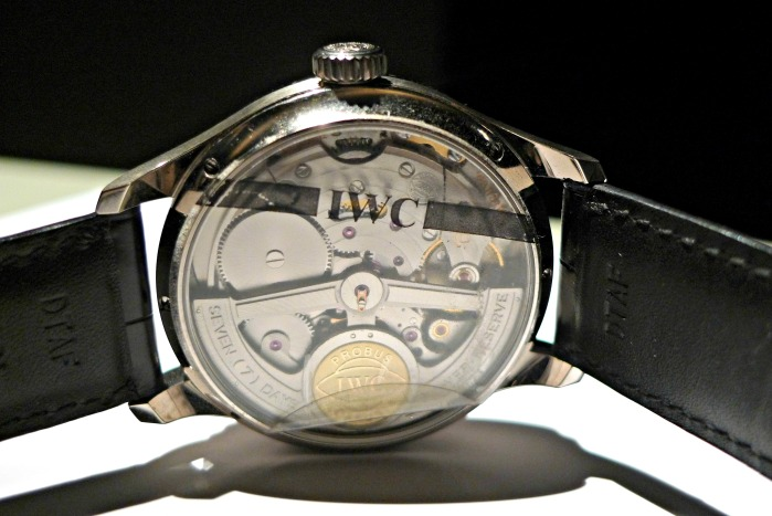 IWCRaceNight30