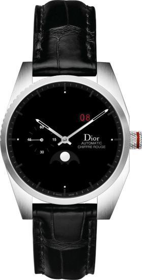 DiorChiffreRougeC03moonphase1