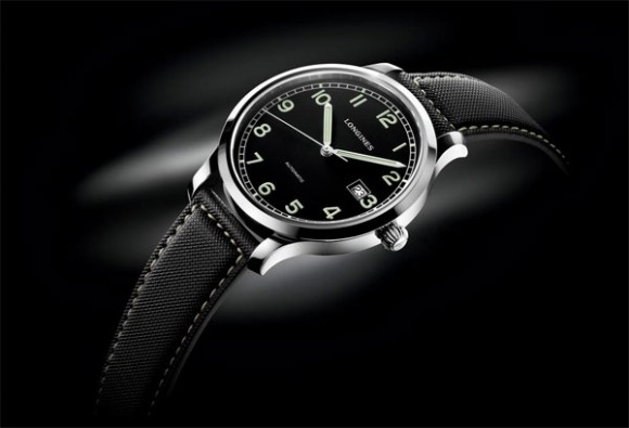 LonginesBaselworld2013Military1938a