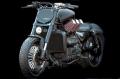 UBoatbike1