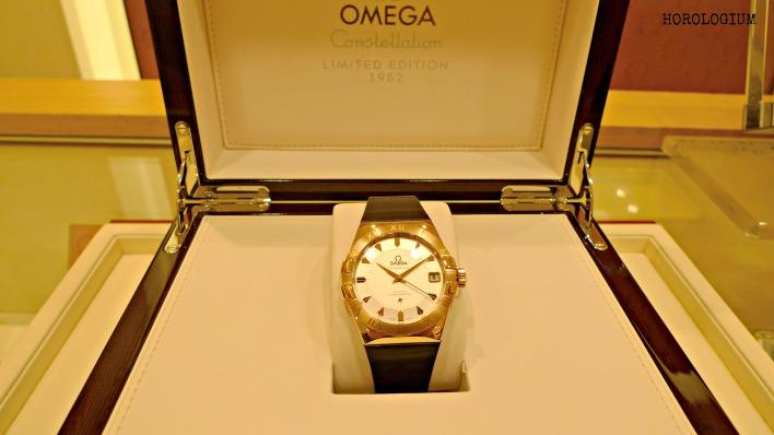 OmegaSedna1