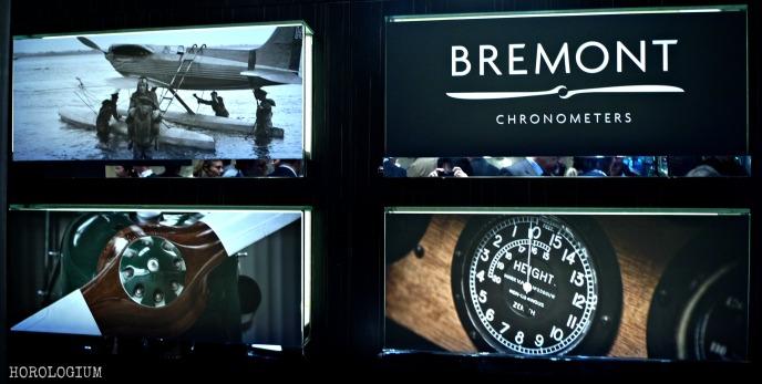 Bremontlaunch25