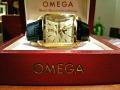 OmegaCosmic1