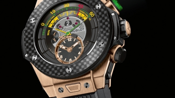 Hublot_Big_Bang_Unico_FIFA_640_360_s_c1_center_center