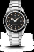 seamaster300a