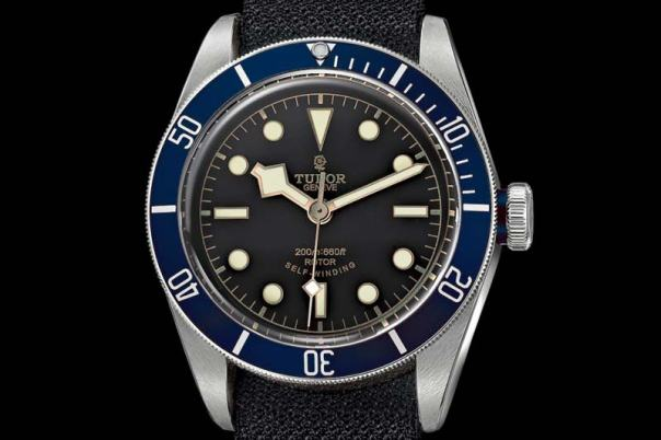 TudorBlackBayBlue1