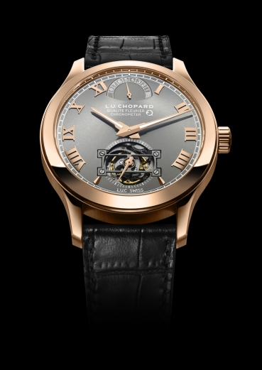 ChopardFairmined2