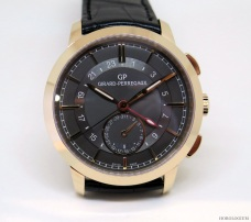 GP1966DualTimePG2