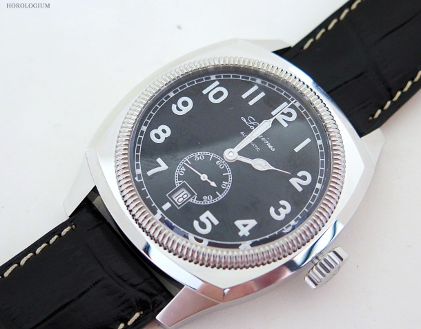 Longines1935Czech6