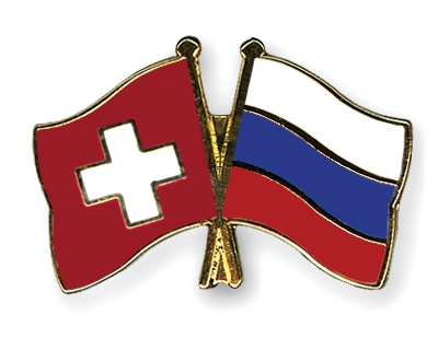 Flag-Pins-Switzerland-Russia
