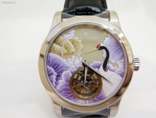 JLCMasterGrandeTourbillonEnamelHeron7
