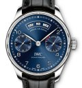 SIHH2015IWCPortAnnCal3