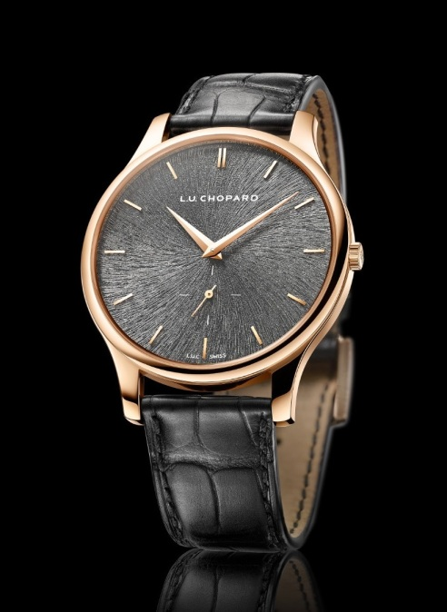 Basel2015ChopardLUCXPSFairmined1