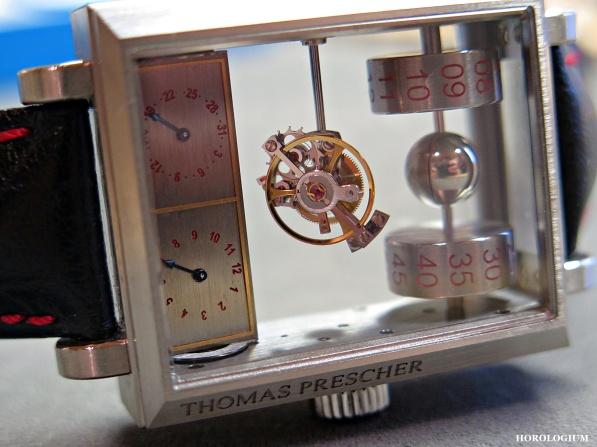 ThomasPrescherMysteriousAutomaticDoubleAxisTourbillon14