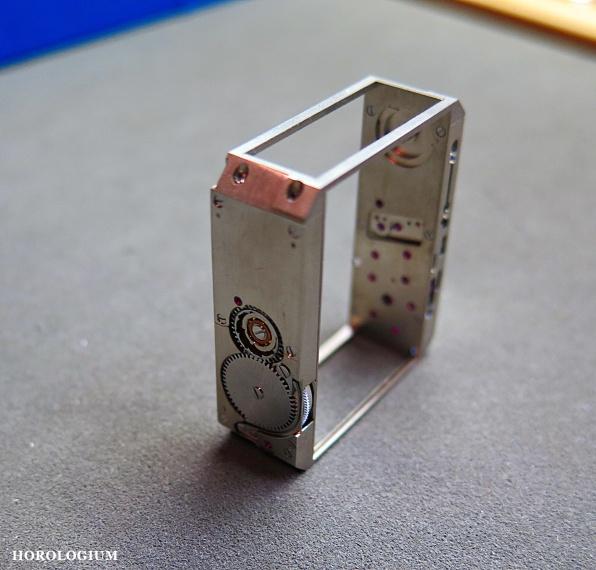 ThomasPrescherMysteriousAutomaticDoubleAxisTourbillon7