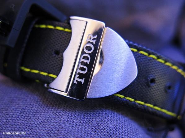 TudorNorthFlag8