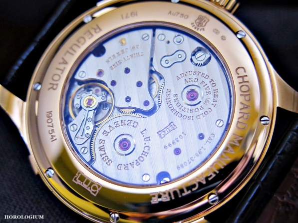 Basel2015ChopardLUCRegulator12