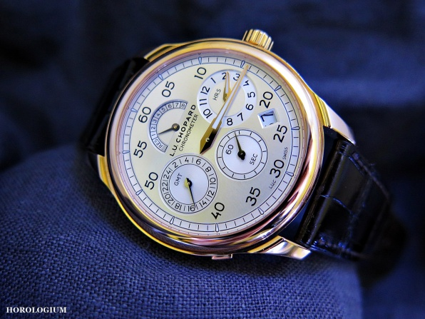 Basel2015ChopardLUCRegulator2
