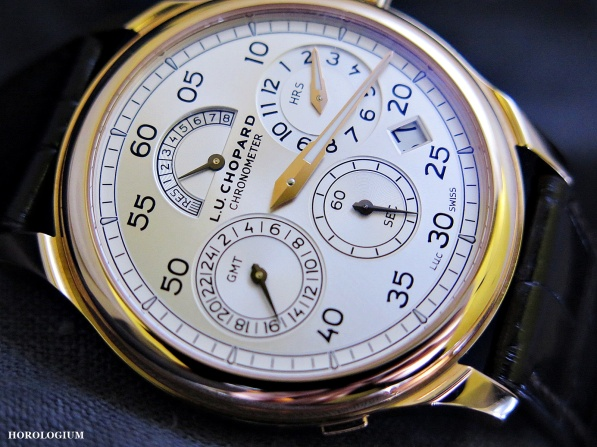 Basel2015ChopardLUCRegulator5