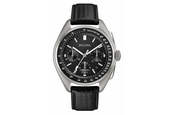 BulovaSpecialEditionMoonwatch2