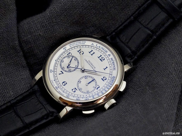 WW15ALS1815ChronographBoutiqueEditionPUlsometer5