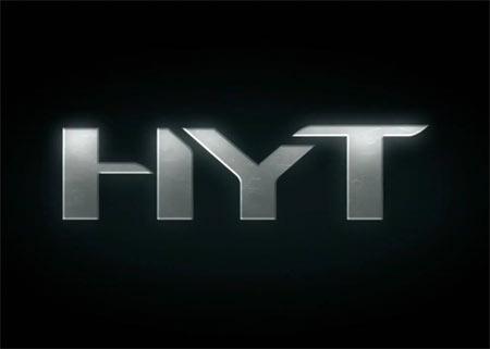 HYT-Logo
