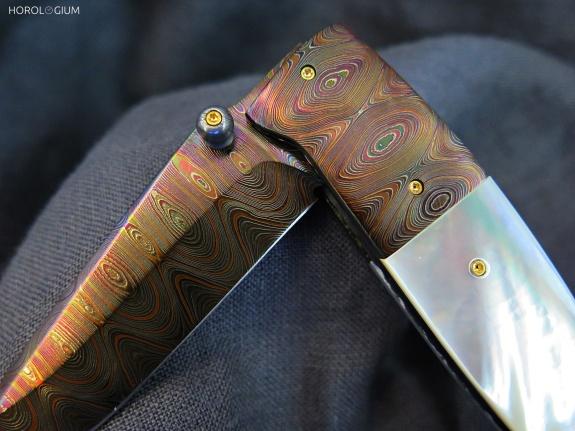 Basel2016GOSknife2